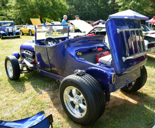 piedmont-classic-chevy-1904b
