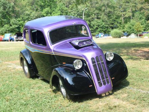piedmont-classic-chevy-1905a