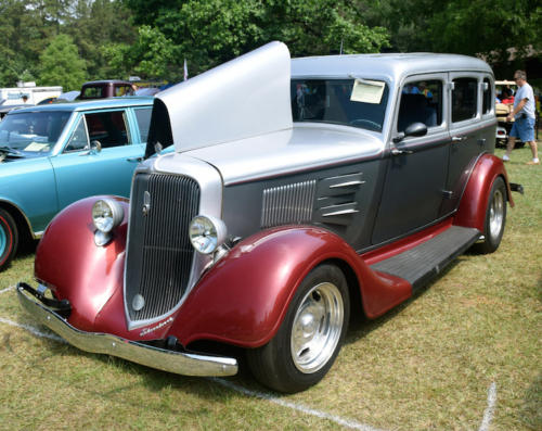 piedmont-classic-chevy-1906a