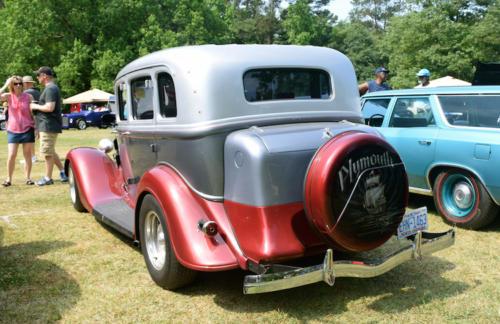 piedmont-classic-chevy-1906b